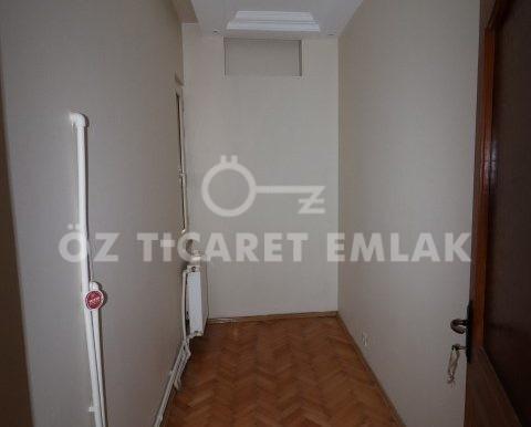 IMG_1772 (Small)